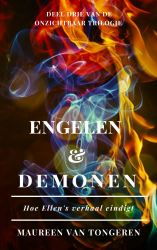 Engelen&Demonen